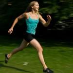 IMG_0182-2 springa löpning run