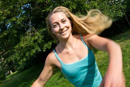 Periodisk fasta för hälsa, inte bara vikt