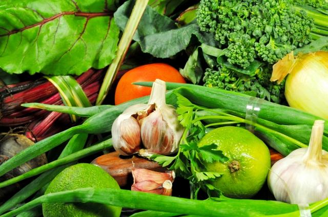 vegetables_20857_Carlos Porto