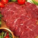meat_4728_Suat Eman