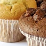 muffins_20283_paul