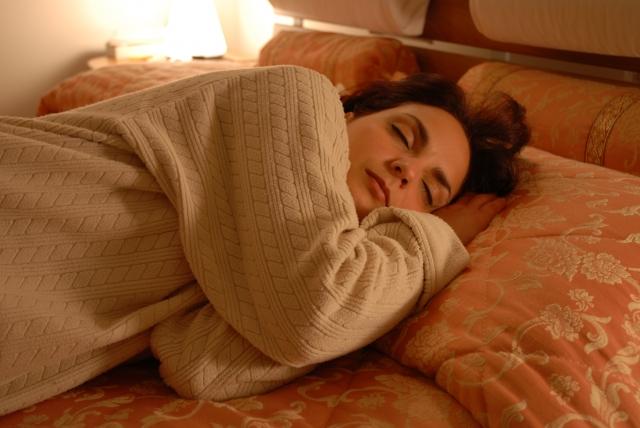 Dags att biohacka din sömn?