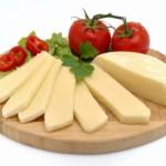 cheese_suat eman