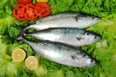 Studie: Ät som man gjorde i Japan för 45 år sedan – ät syrade grönsaker, havsmat och undvik socker, juice etc