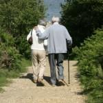 older walk_simon howden