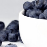 blueberries_20195_paul