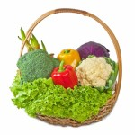 vegetables_winnond