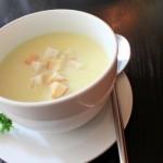 soup_nuchylee