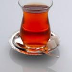 tea_suat eman