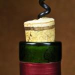 wine_Carlos Porto