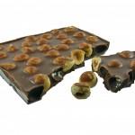 chocolate_Grant Cochrane
