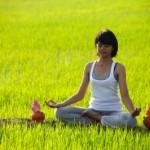 meditation_yoga_meepoohfoto
