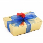 present_christmas_simon howden