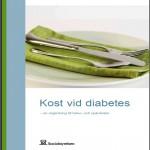 kost vid diabetes socialstyrelsen