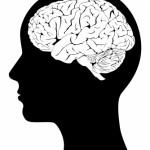 brain_stroke_smokedsalmon