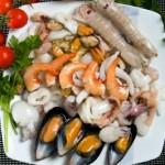 seafood clams etc_Pixomar