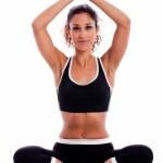 yoga_photostock