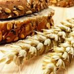 wheat_bread_grant cochrane