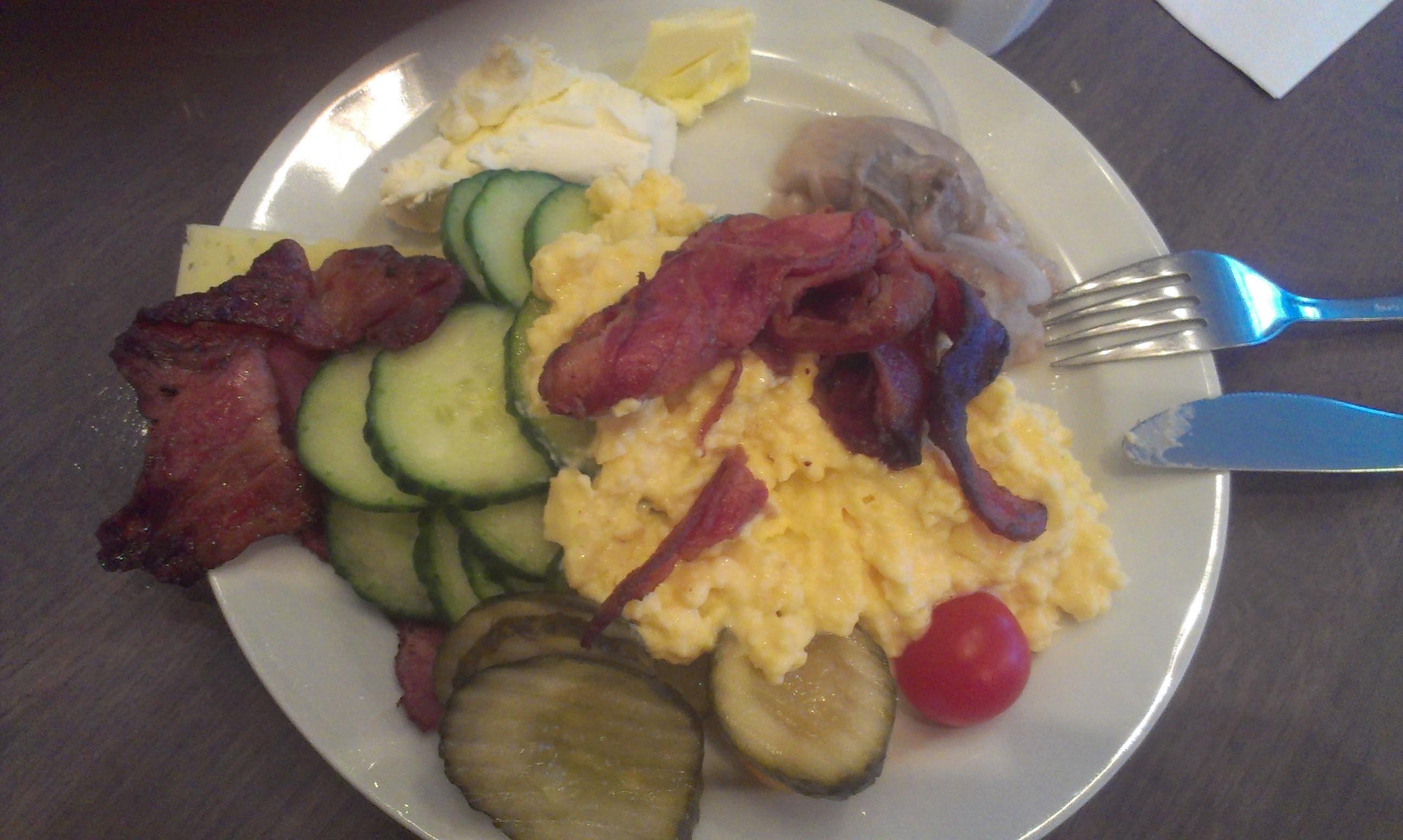 saltsjöbaden ystad frukost