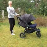 barnvagnsgympa 2