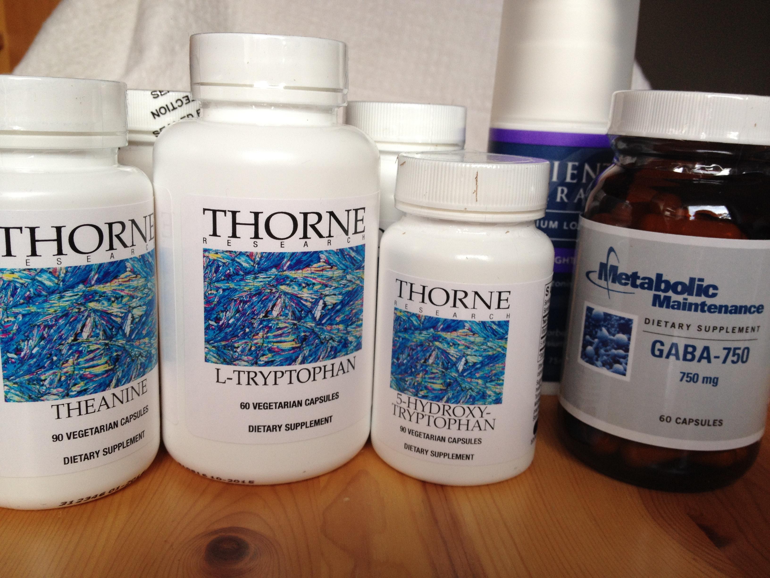 melatonin halveringstid
