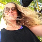 podcast anna sparre palm