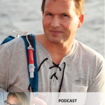 Michell Lundell podcast 4Health med Anna Sparre-1