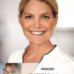 Sofia Antonsson podcast 4health med anna sparre