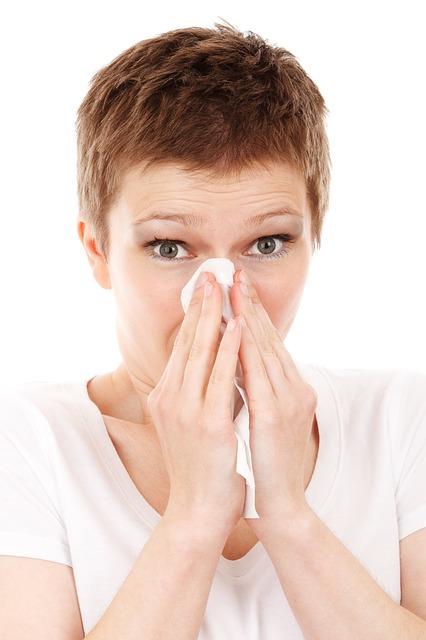 Så luktar du dig till sjukdom