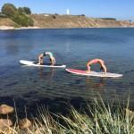 yoga SUP kåseberga anna sparre 2016-09-10