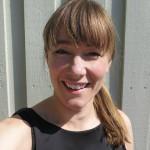 Katarina Hagberg 4health