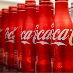 coca-cola Skärmavbild 2017-01-10 kl. 07.20.36