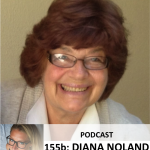 155b: Diana Noland – The functional medicine matrix & Nutritional imbalances
