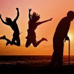 Dålig kondition som tonåring – högre risk för sjukskrivning för psykiska sjukdomar samt hjärt- och kärlsjukdomar som vuxen