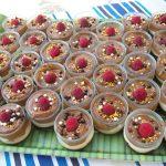 Enkel chokladmousse – gluten- och mejerifri såklart