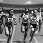 Bikarbonat – både för ökad prestation hos atleter och mot autoimmuna sjukdomar