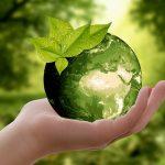 WHO: Världens tio största hälsorisker 2019