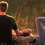 Stimulera oxytocin för att öka din sexlust