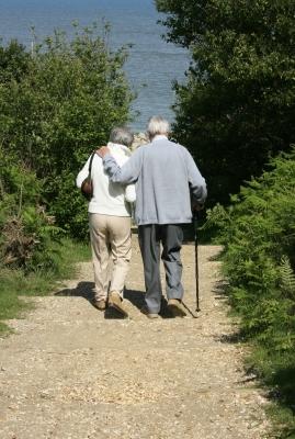 Magproblem kopplade till Parkinsons