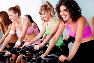 Studie: Bättre kondition minskar risk för hjärt- och kärlsjukdom