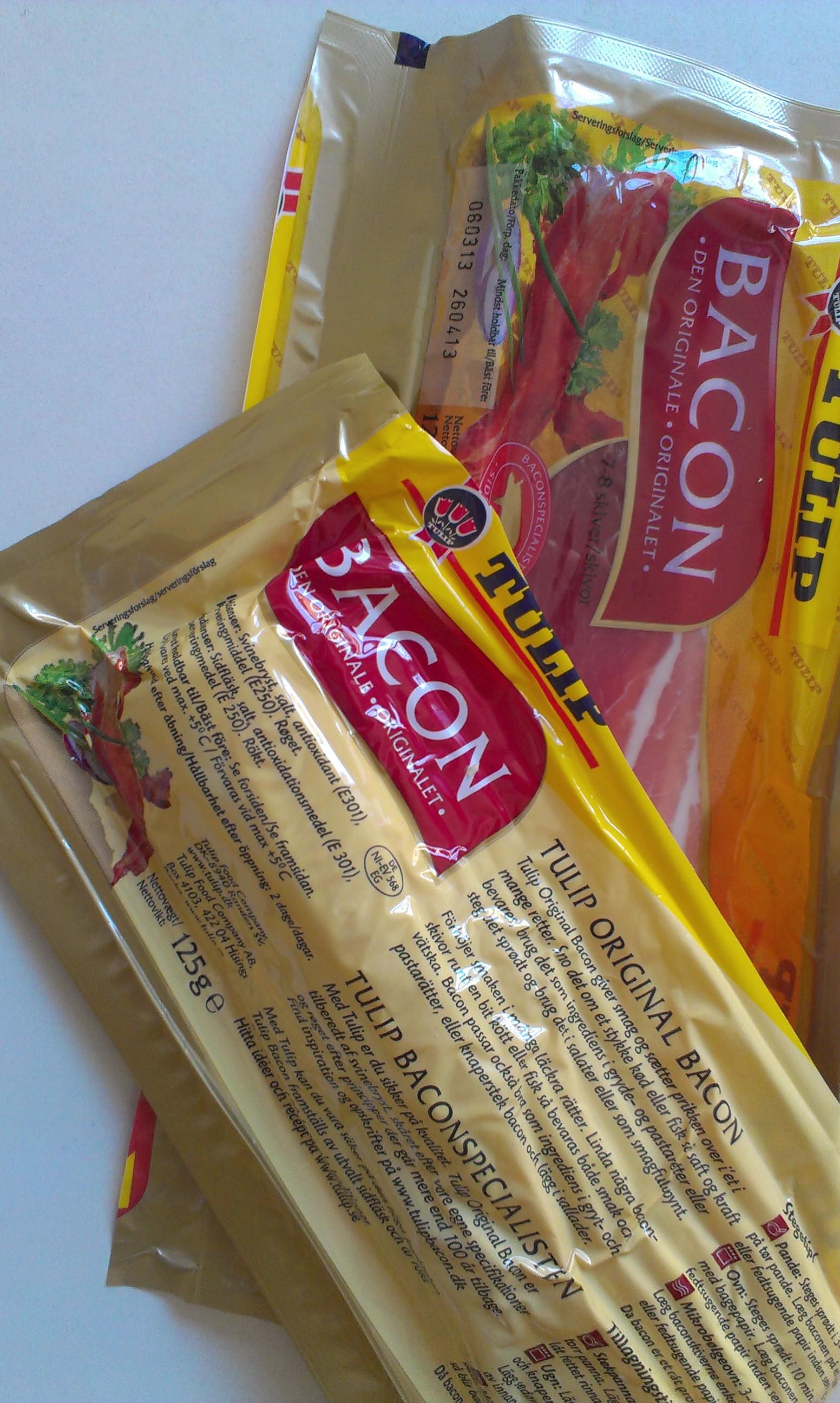 vilka livsmedel innehåller e330