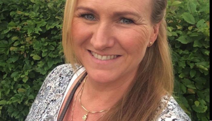 276: Anna Hallén – ACT ALP,  att äta för lymfa, lever, vikt och hormoner