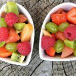 Sockerfria dagen: Det här gör socker i din kropp, och konkreta tips på vad du kan göra istället