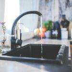 Växande hot mot vårt kranvatten